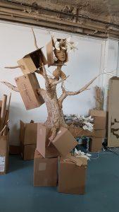 l'esprit de l'arbre construction 02
