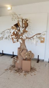l'esprit de l'arbre Étampes 02