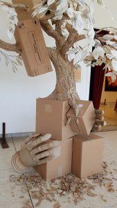 l'esprit de l'arbre Étampes 03