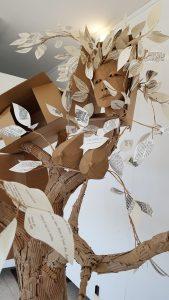 l'esprit de l'arbre Étampes 05