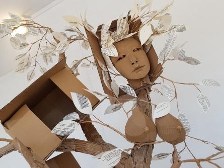 l'esprit de l'arbre 10