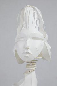 sophietais-carton-elogedeladiference-maquette02-2016
