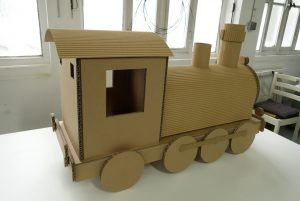 sophietais-carton-comande-train(3)