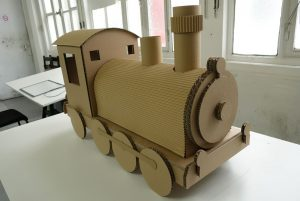 sophietais-carton-comande-train(4)