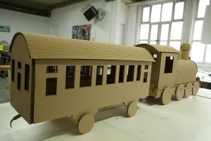 sophietais-carton-comande-train(5)