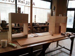 sophietaiscarton-comande-meubleannie (1)