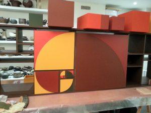 sophietaiscarton-comande-meubleannie (2)