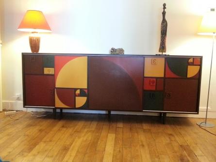 sophietaiscarton-comande-meubleannie (3)