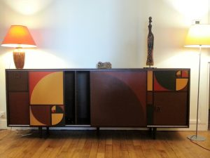sophietaiscarton-comande-meubleannie (4)
