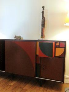 sophietaiscarton-comande-meubleannie (5)