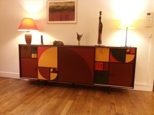 sophietaiscarton-comande-meubleannie (6)