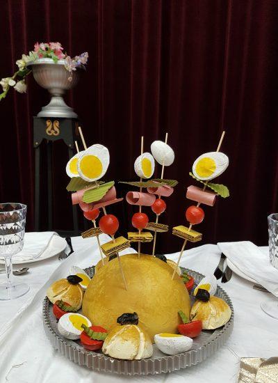 le banquet enst (7)
